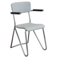 Hairpin Seat