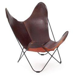 Butterfly Chair / Vlinderstoel Ferrari Hardoy