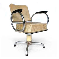 Office Chair / Barber Chair