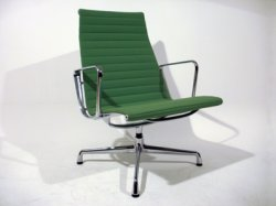 EA 116 Herstofferen - Charles & Ray Eames
