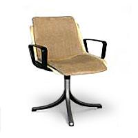 Modus Office Chair