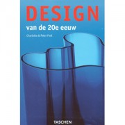 Book – 20th Century Design in Dutch!