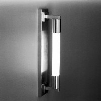 Wandlamp, Giso WO-11996