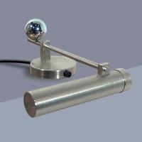 Gi-404 pianolamp