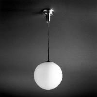 Gi-7013 Dertiger Jaren Ball