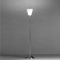 Lamp So-4205.15