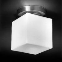 Kubus Plafondlamp, Giso PO-1251/10