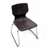 Flottoto Kinderstoel