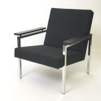 Fauteuil 30