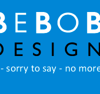 From BeBoB Design to Icons