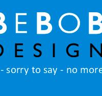 Van BeBoB Design naar Icons