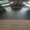 835 m2 à €2,-/m2/m Warehouse IJmuiden for Rent