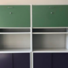 Gispen, Cordemeyer Modulair System Collection