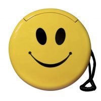 Smiley Telefoon in Originele doos