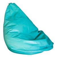 Original Beanbag Turquoise